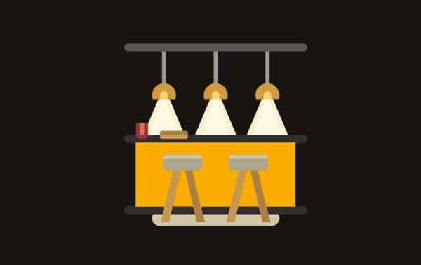 ecb715ba94eb96 Dégustez votre bière sur place accompagnée d un saucisson, d une planche de  charcuterie ou de fromage. Vous choisissez directement dans le  réfrigérateur la ...